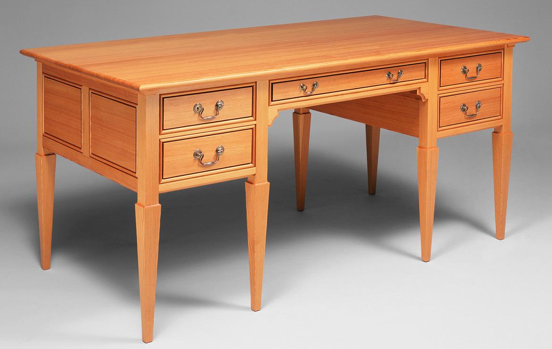 Sensational Custom Kitchens Interiors Furniture Barboursville Va Interior Design Ideas Lukepblogthenellocom