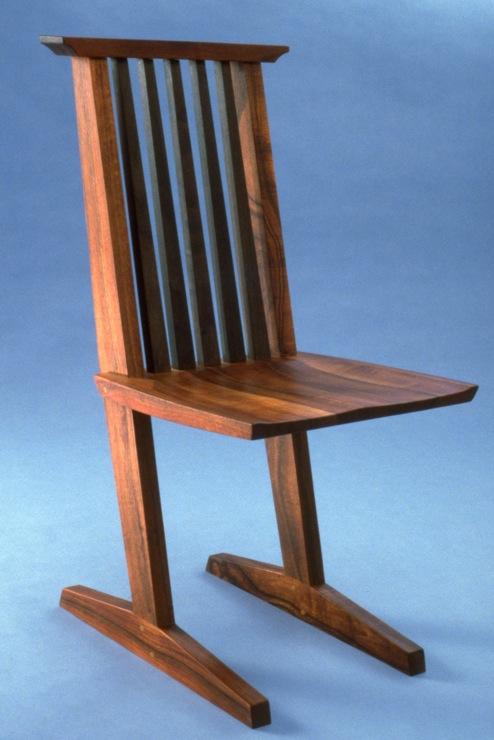 Cantilever Chair Charlottesville Va