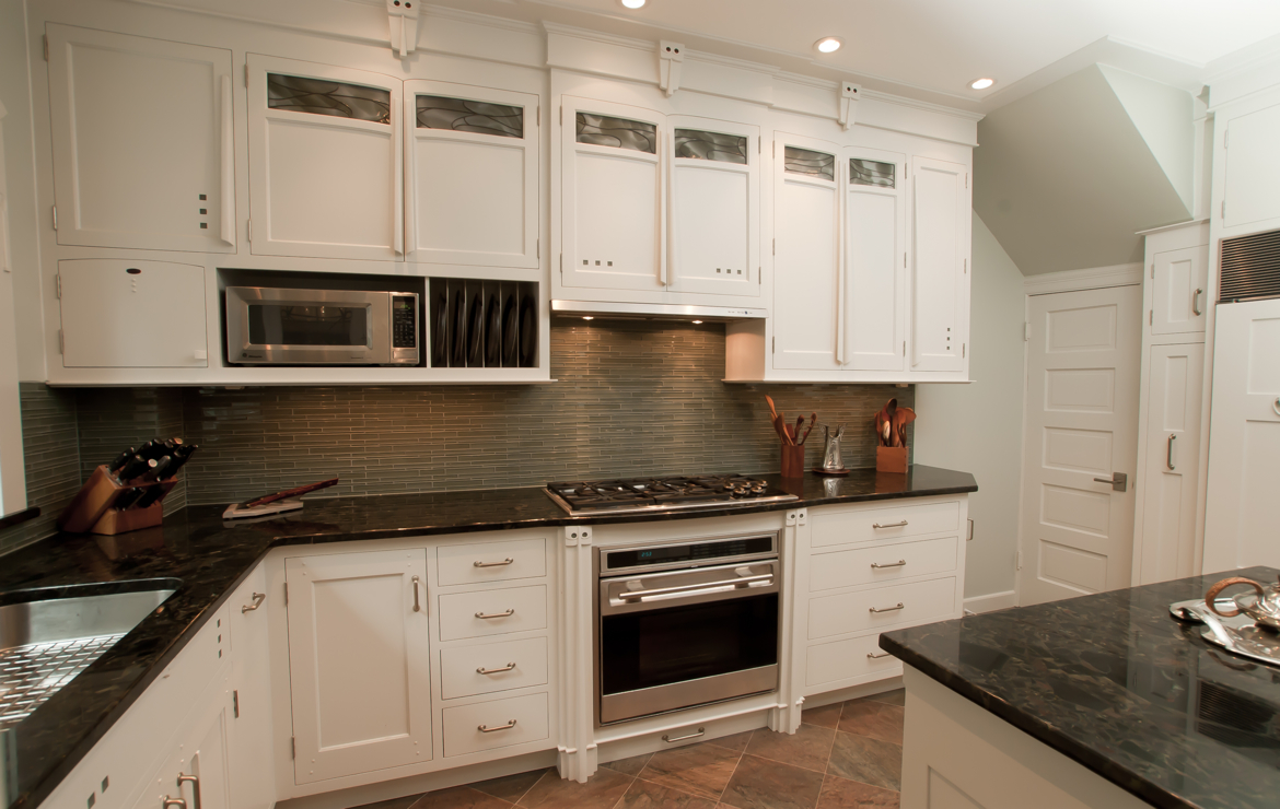 Custom kitchens interiors furniture barboursville va for P kitchen dc united