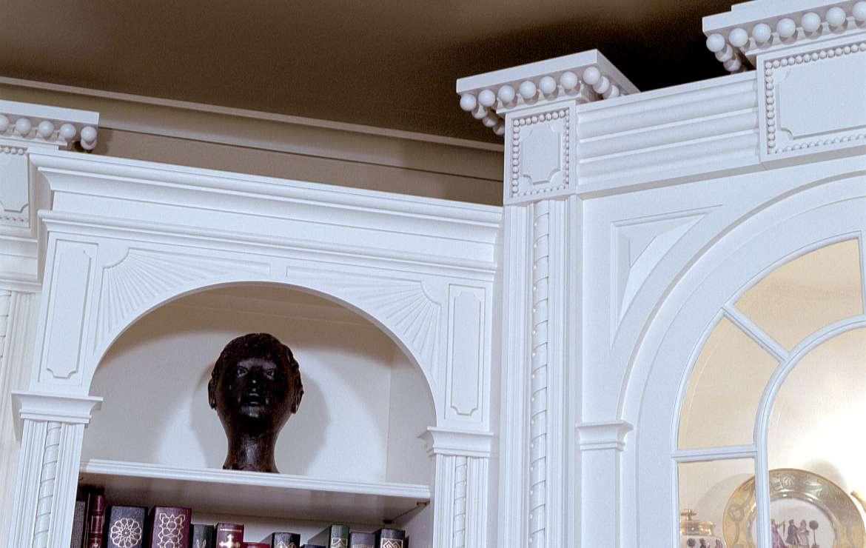 Charleston Library B   Staunton, VA