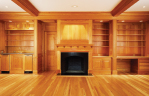 custom interiors va, interior woodworking , custom woodworking interiors, custom woodworking Charlottesville, Charlottesville custom wood shop Charlottesville
