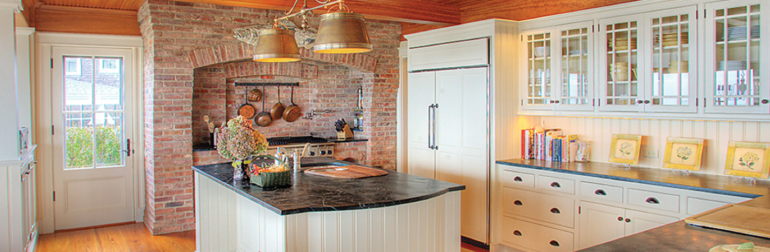 Custom kitchen cabinets charlottesville va kitchen cabinets for Charlotte kitchen cabinets