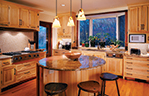 kitchen cabinetry Charlottesville, Charlottesville Custom Kitchens, custom, custom cabinets Charlottesville,custom kitchens Charlottesville Va, Charlottesville custom kitchens, best kitchen designers Va, Best Custom Kitchens Virginia, custom kitchen Charlottesville Virginia