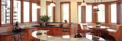Design/Build Cabinet Makers, Design/Build Kitchens Virginia, Design Kitchen Cabinetry Virginia