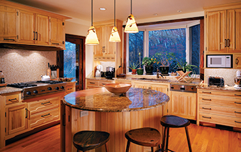 Custom Kitchens DC, Custom Kitchens Virginia Beach, Kitchen Cabinetry Richmond Va, Best Kitchens Va,  Design/Build Custom Kitchens in Washington DC