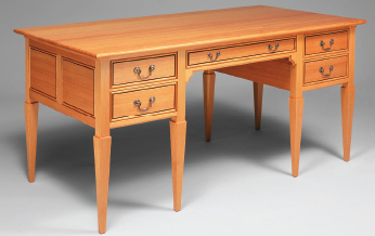 Custom Furniture Charlottesville Hand Made Furniture