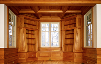 Custom Cabinet Makers Virginia, Hear Pine Cabinetry, Heart Pine Woodworking  Charlottesville Va, Heart